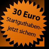 30 Euro Prämie von der Bank of Scotland für Tagesgeld Neukunden