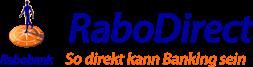 Logo Rabobank / Rabodirect