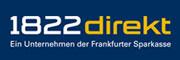 1822direkt_logo_neu