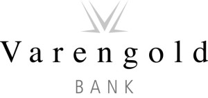 Bild: Varengold Bank AG