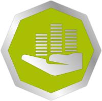TagesgeldBlog-Logo