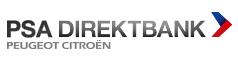 logo_psa_direktbank