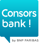 consorsbank_logo_gross