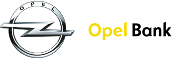 opel-bank-logo